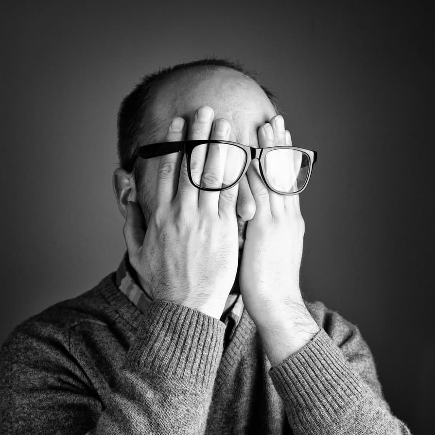 eltern enttäuschen, kopp-wichmann, persoenlichkeits-blog,