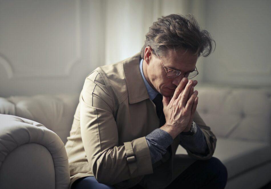 schuld, eltern, kopp-wichmann, persoenlichkeits-blog,
