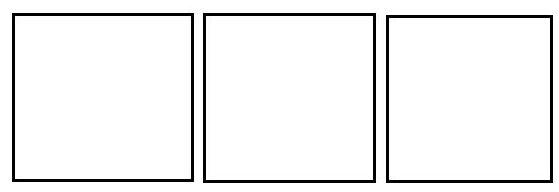 drei-felder.jpg
